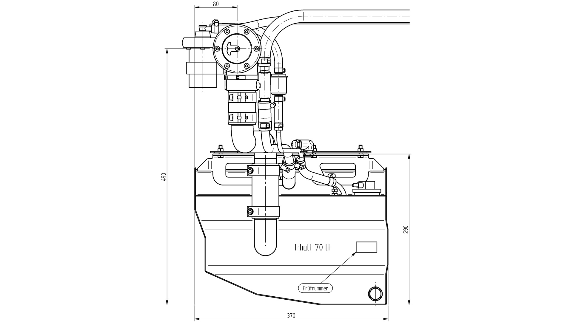 Benzintank-Zeichnung_Slider