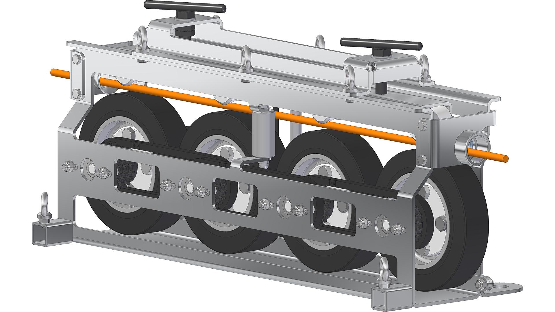 Kabelmaschine-3d_Slider