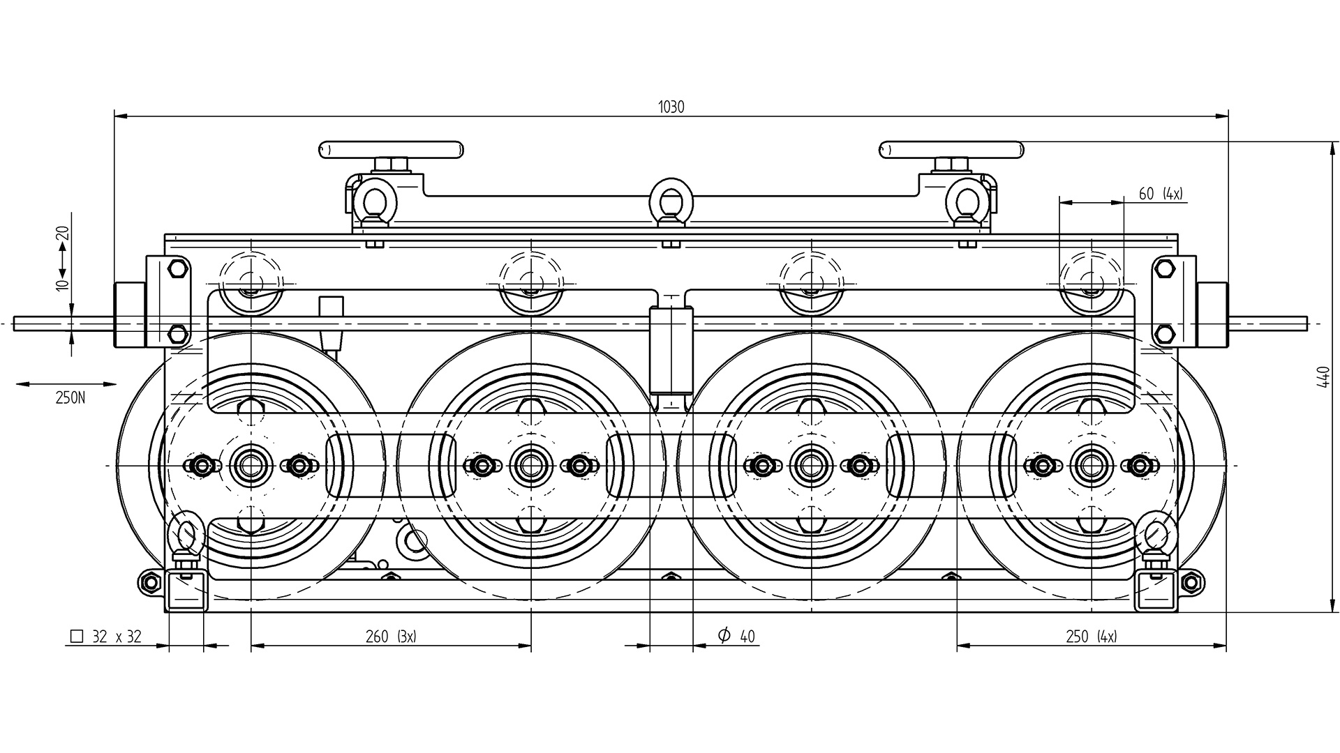 Kabelmaschine-Zeichnung_Slider