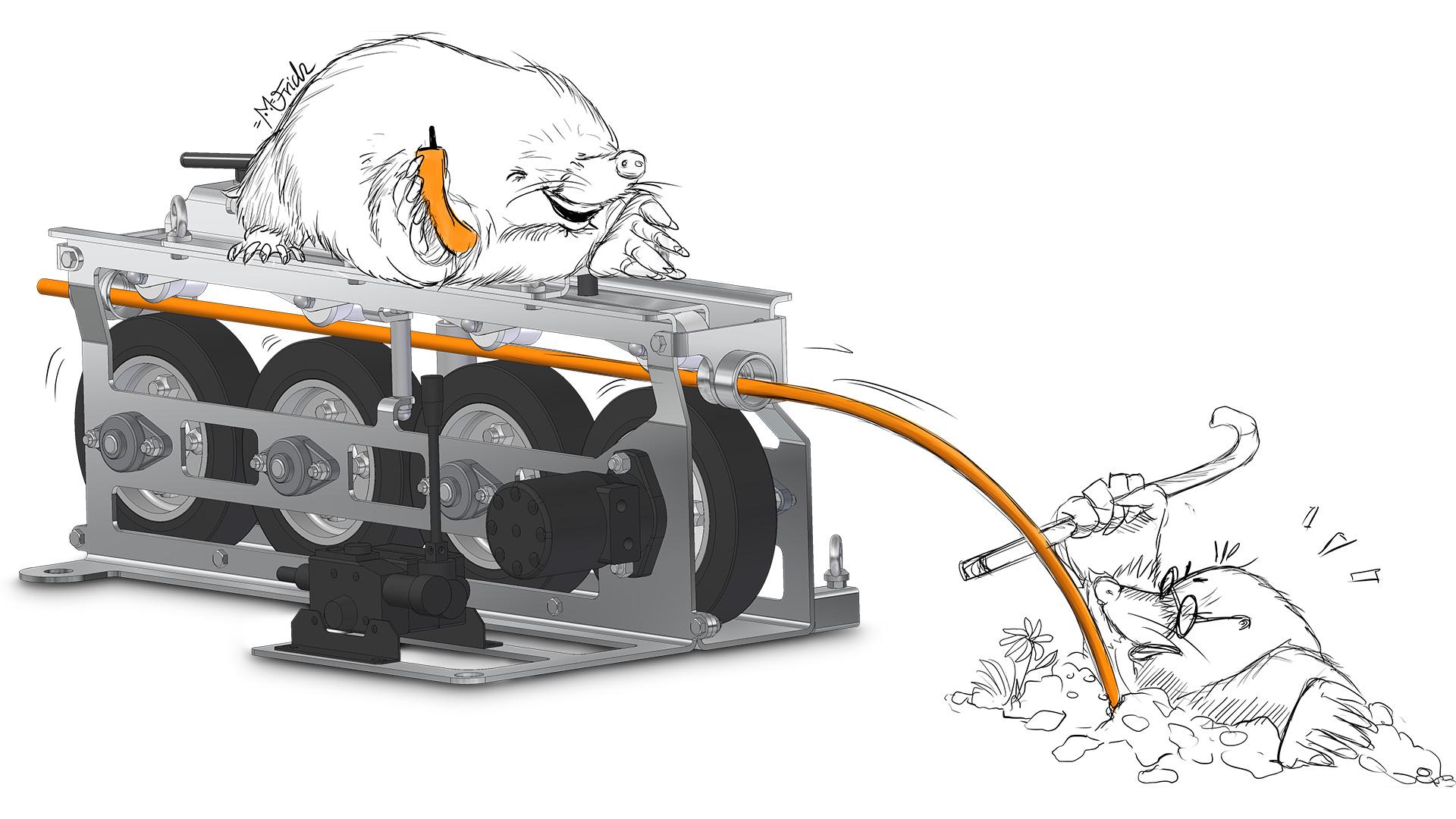 Kabelmaschine_Keyvisual_Slider