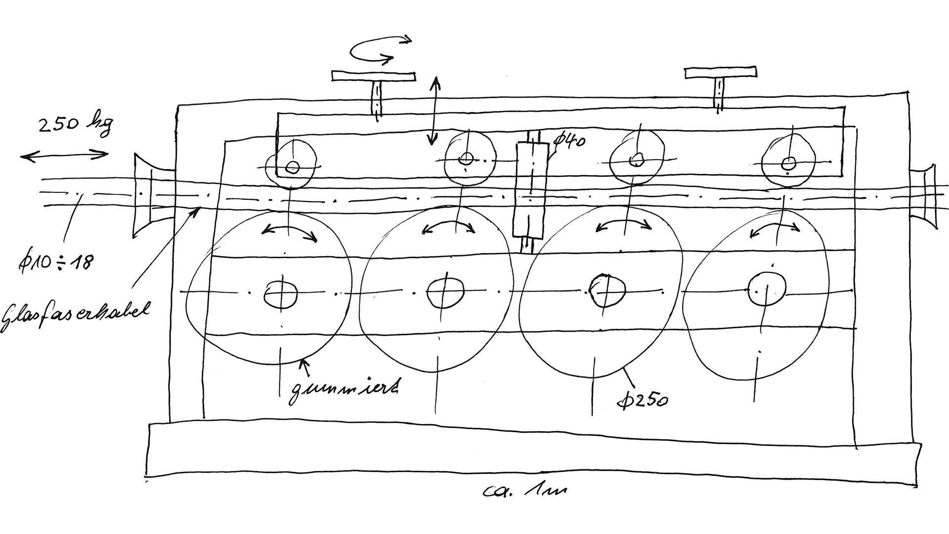 Kabelmaschine_Slider